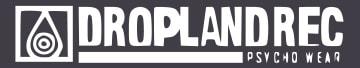 Dropland Recordings Shop